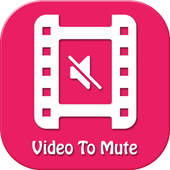 Video Mute icon