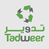 TADWEER Game icon