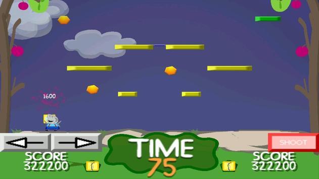 Pepang apk screenshot