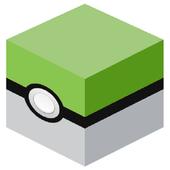 BitcomonGO icon