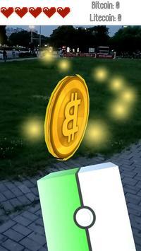 BitcomonGO apk screenshot