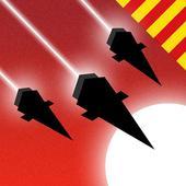 Heavy Metal Thunder en català icon