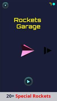 Tunnel Rush screenshot 4