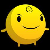 Simsimi Game icon