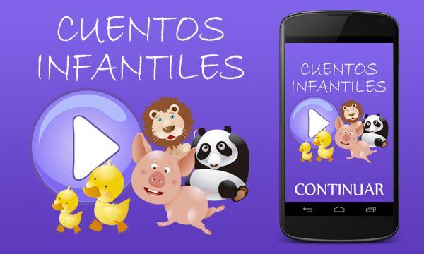 Cuentos Infantiles Videos Apk 5 0 Download For Android Download Cuentos Infantiles Videos Apk Latest Version Apkfab Com