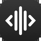 CUE Live icon