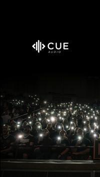 CUE Live screenshot 2