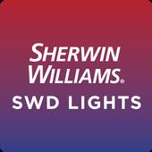 SWD Lights icon