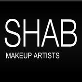 Shab Makeup Artists icon