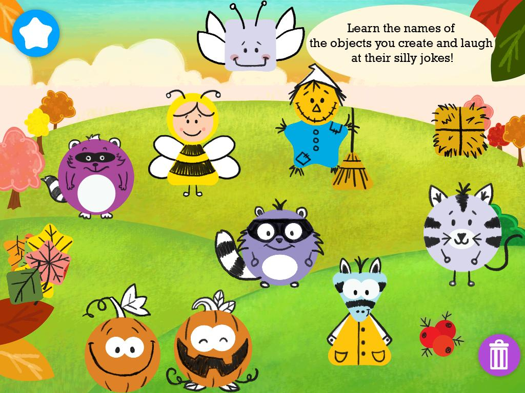 Tiggly Stamp for Android - APK Download