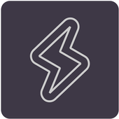 StuEX Student Marketplace icon