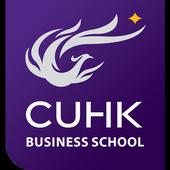 CUHK Biz Alumni icon