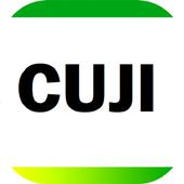 Photos for Cuji Cam icon