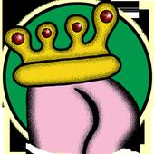 Culo-Presidente icon