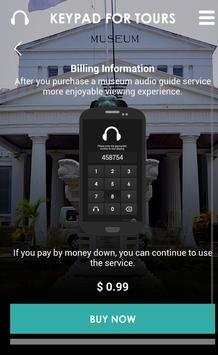 National Museum of Indonesia apk screenshot