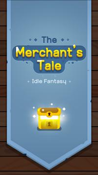 The Merchant's Tale poster
