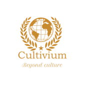 Cultivium icon