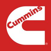Cummins ADEPT Support icon