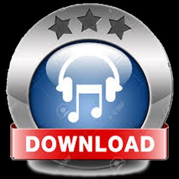 Pro+Download-Mp3 poster