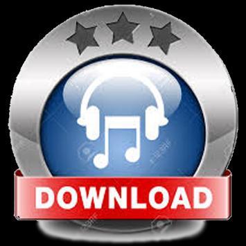 Pro+Download-Mp3 screenshot 2