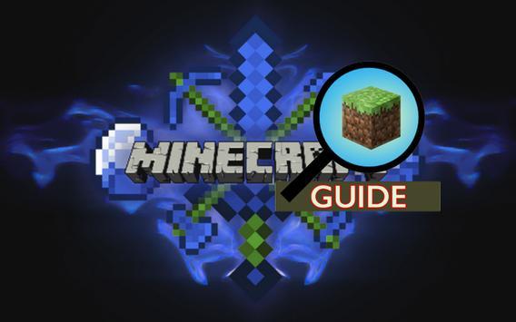 Top Strategy for Minecraft apk screenshot