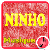 Ninho Music icon