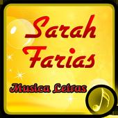 Sarah Farias Music icon