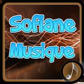 Sofiane Music icon