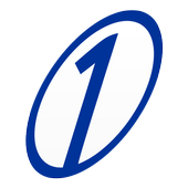 Broker 1 by Cunningham Lindsey icon