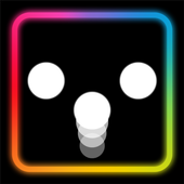 Dots Switch: Match 3 Puzzle icon
