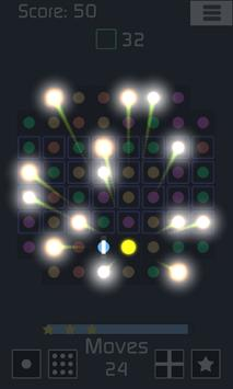 Dots Switch: Match 3 Puzzle apk screenshot
