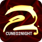 Cuneo2night icon