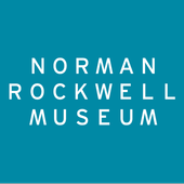 Norman Rockwell Museum ikon
