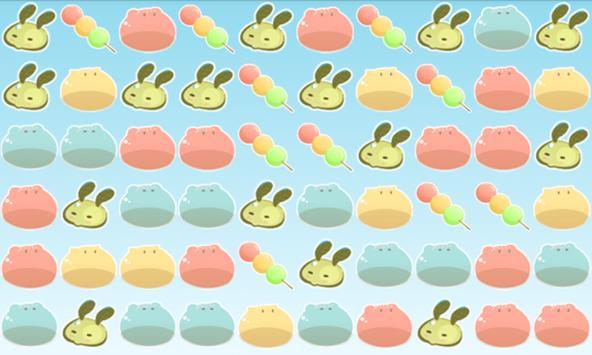 Mochi Match screenshot 2