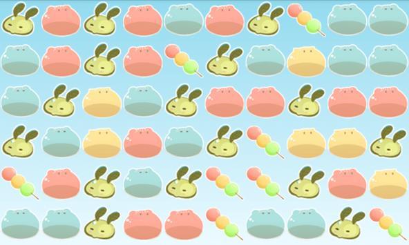 Mochi Match screenshot 6