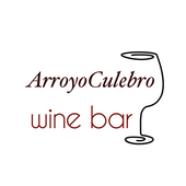 Bar ArroyoCulebro icon