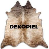 Dekopiel icon