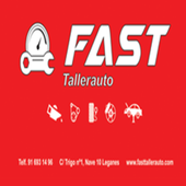 fast Tallerauto Leganes icon