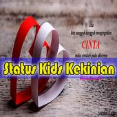 Caption Keren Anak Jaman Now icon