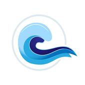 Coastal Church App icon