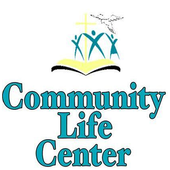 Community Life Center ltd icon