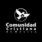 Comunidad Cristiana De Mexico icon