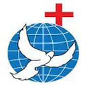 Christian Life Center-TN icon