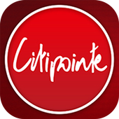 Citipointe Church icon
