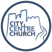 City Centre Church YEG icon