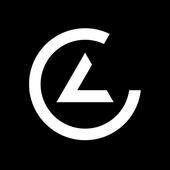 City Life Lansing icon
