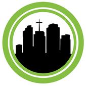 CityReach NYC icon