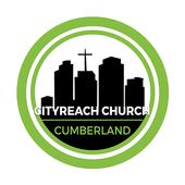 CityReach Cumberland icon
