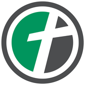 Cross Pointe NWA icon