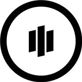 Gateway Assembly icon